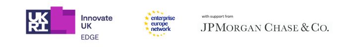 Fast-Moving Consumer Goods: UK-Malta Virtual Match Brokerage Event
