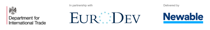 Find European Distributors & Partners for International Success