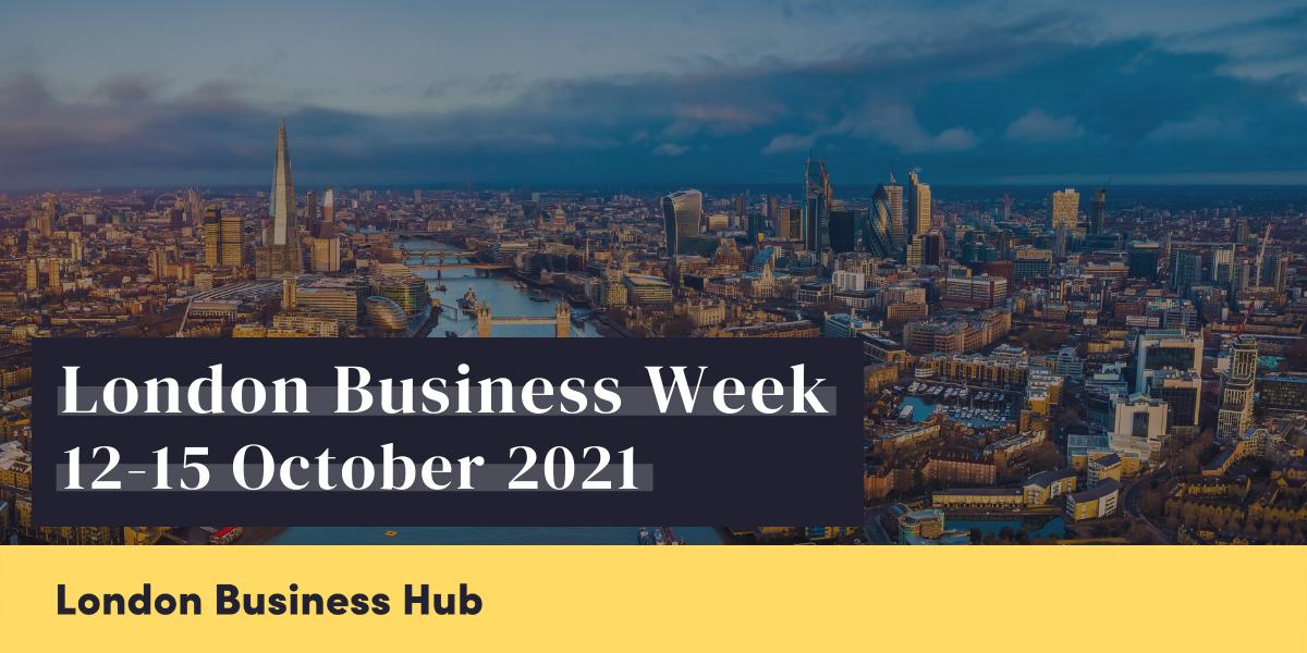 London Business Week